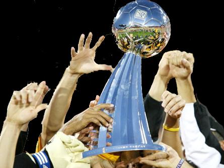 MLS - Trophy.png
