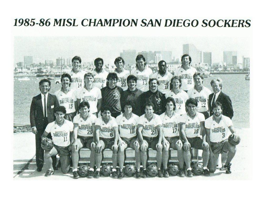 Sockers 85-86 Road Team.jpg