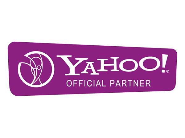 Yahoo-FIFA.png