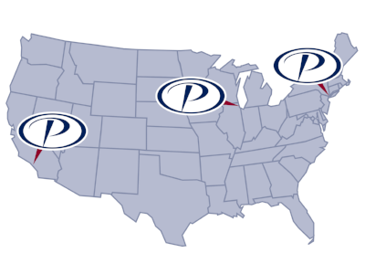 Premier-Offices_USA-Map.png