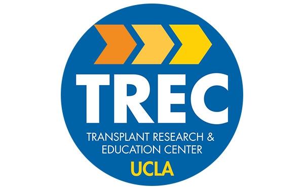 TREC.jpg