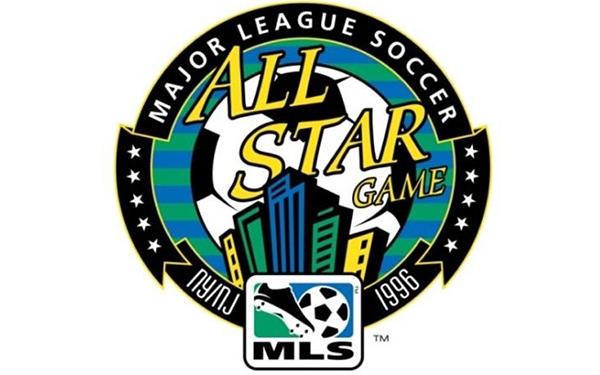 MLS-All-Star-Game_1996.jpg