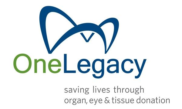 OneLegacy.jpg