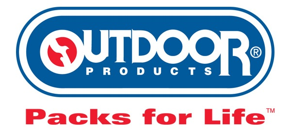 Outdoor-Products_1997.jpg