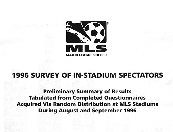 MLS_StadiumSurvey_Report.jpg