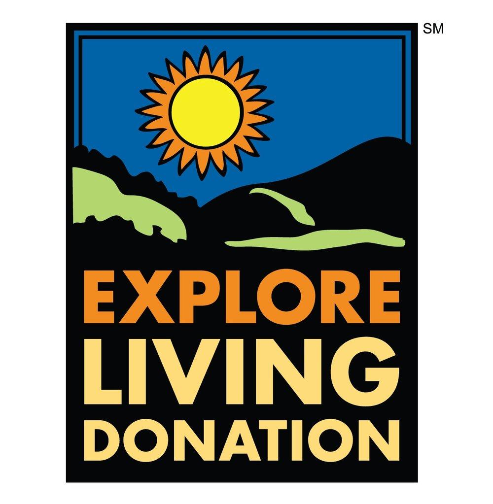 Explore-Living-Donation.jpg