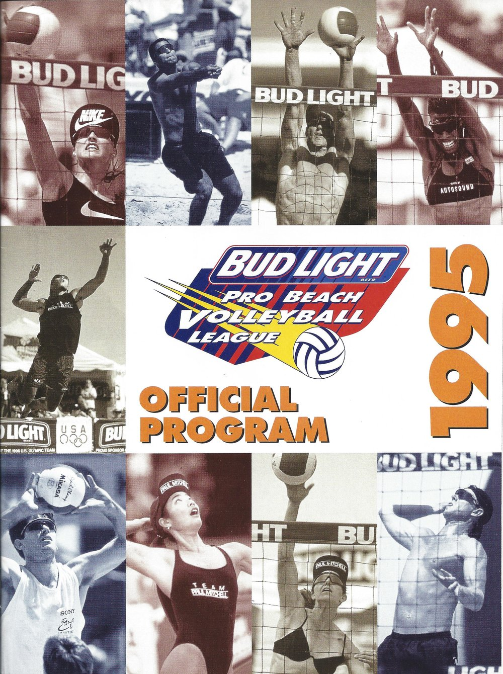 VB-Tour-Guide-1995.jpg