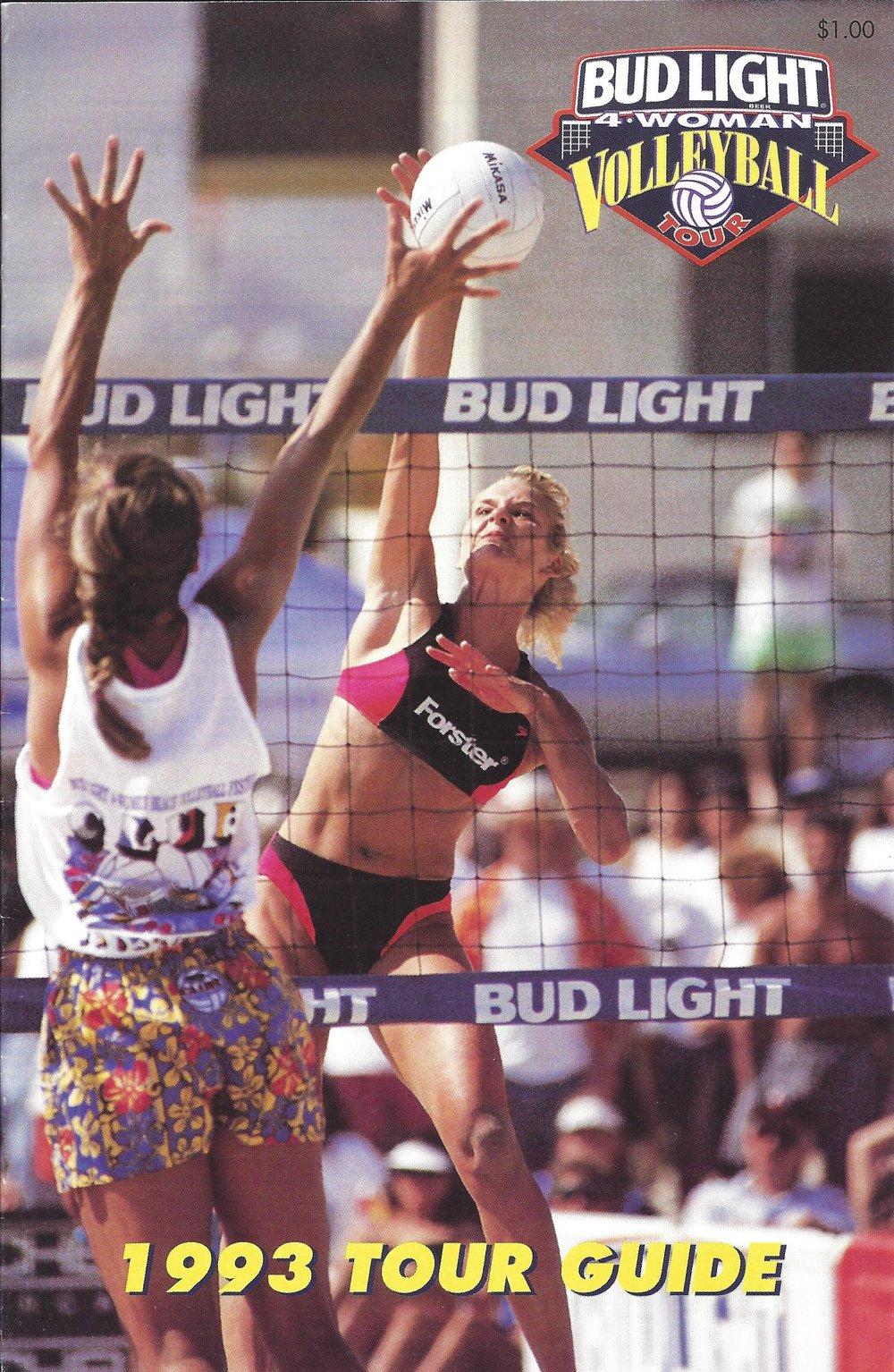 VB-TourGuide_1992.jpg