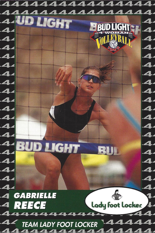 VB-Player-Card_1995.jpg