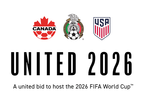 FIFA-World-Cup-2026.png