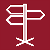 Icon_Platforms_red_170px.png