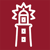 Icon_Identities_red_170px.png