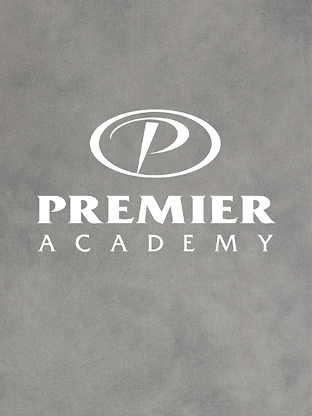 Premier-Academy_Team-Directory.png