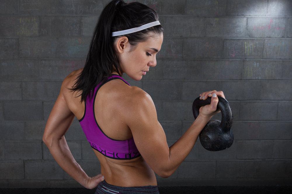 DM_Edith-fitness_12November2015-195-Edit.jpg