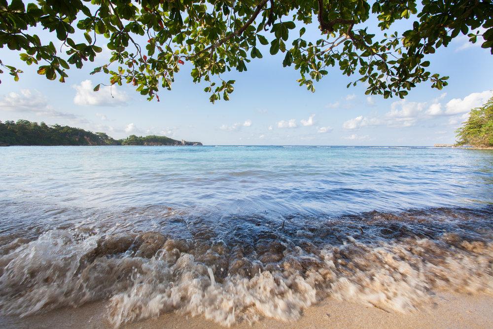 DeniseMilitzer_Jamaica_-8.jpg