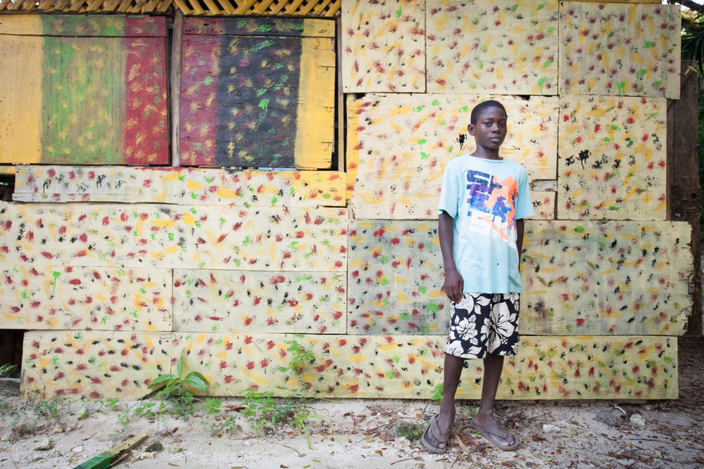 DeniseMilitzer_Jamaica_-11.jpg
