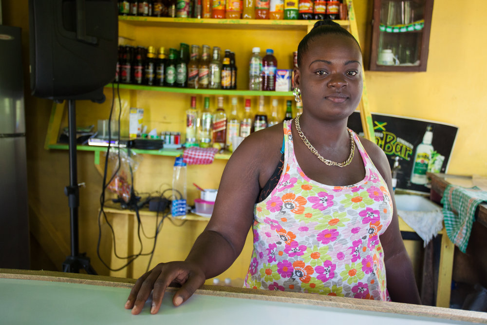 DeniseMilitzer_Jamaica_-14.jpg