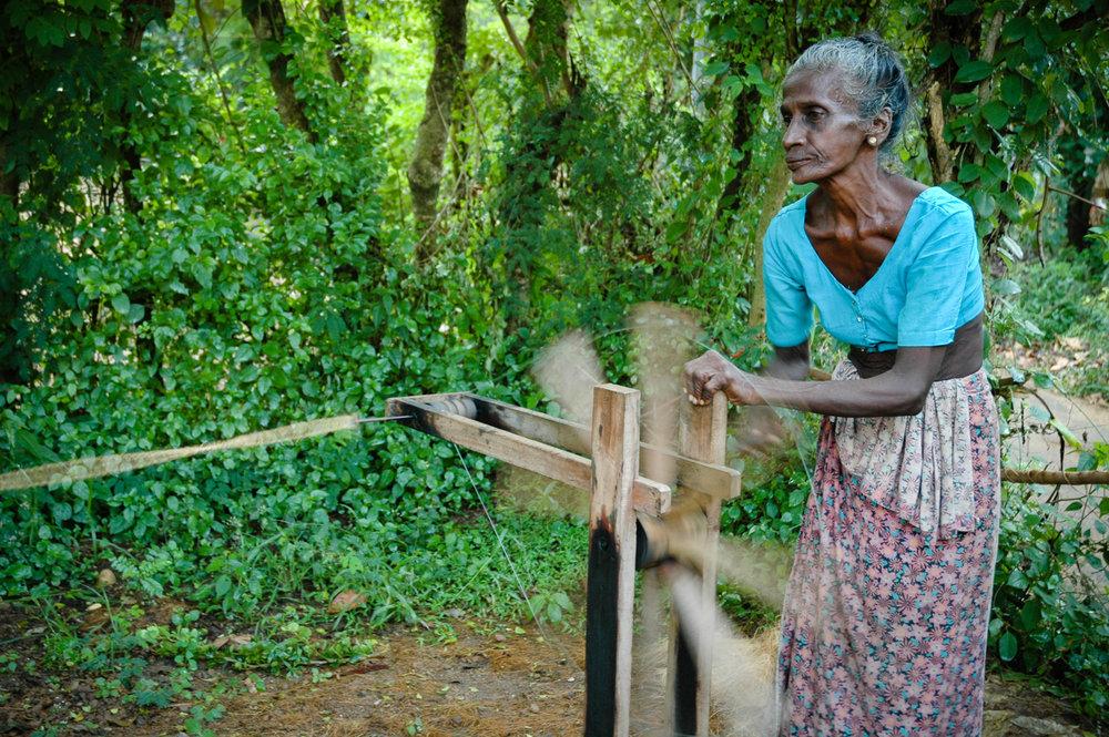 DeniseMilitzer_SriLanka_03.jpg