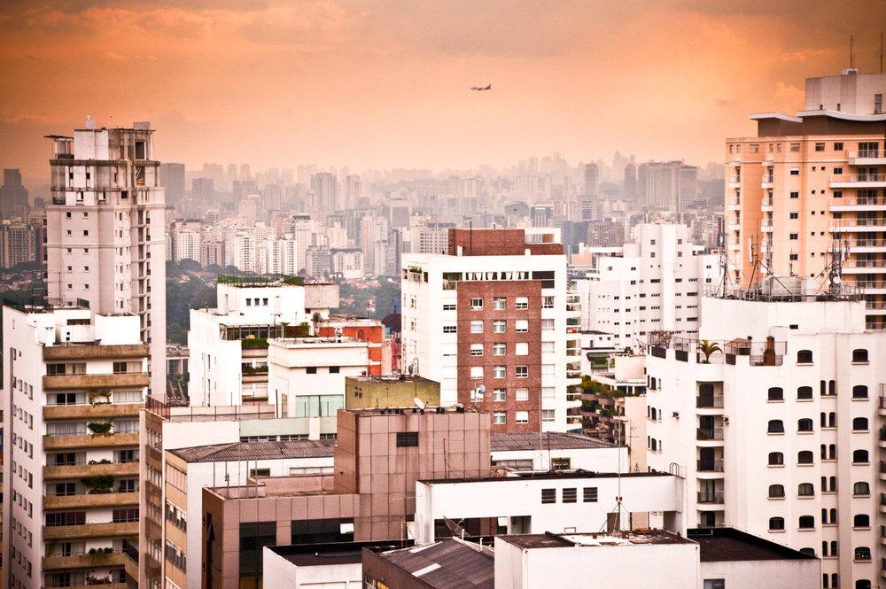 DeniseMilitzer_Brazil_24.jpg