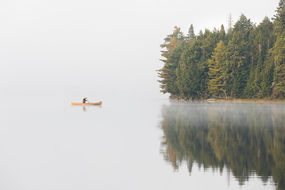 4.Algonquin_Canisbay_14Sep2017-28-Edit.jpg
