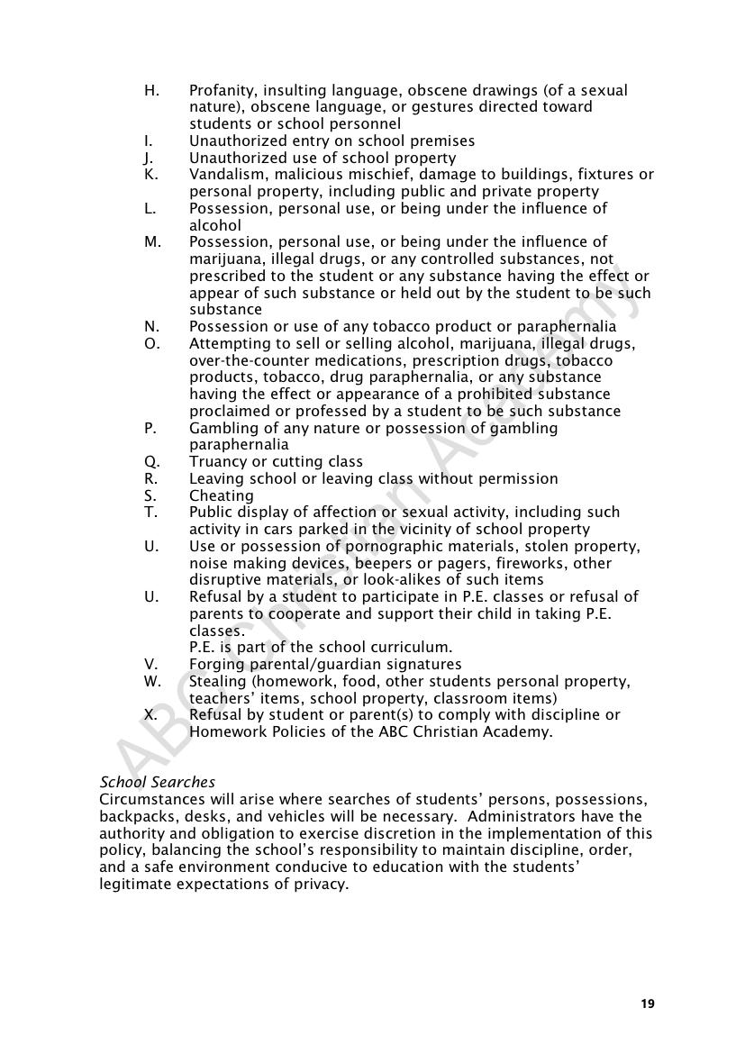 Parent Student Handbook-19.png