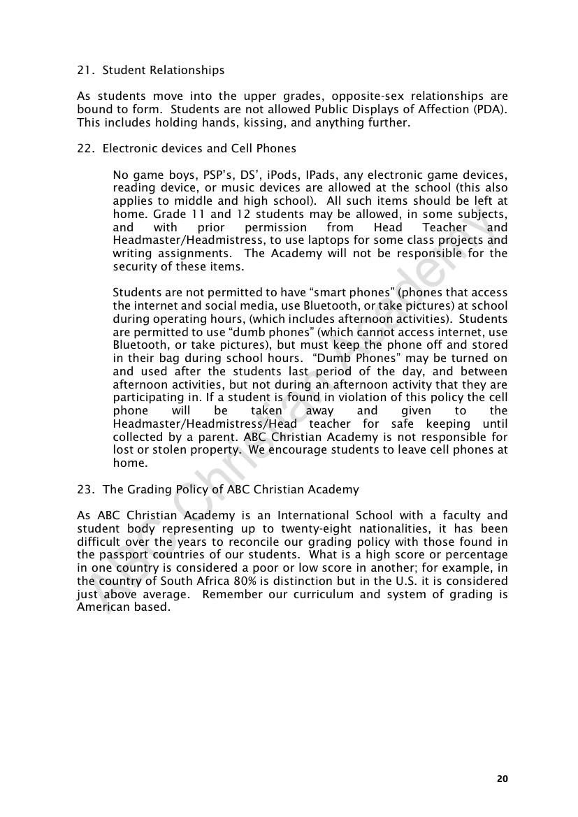 Parent Student Handbook-20.png