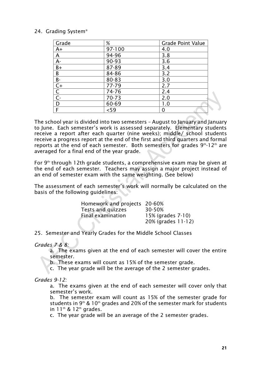 Parent Student Handbook-21.png