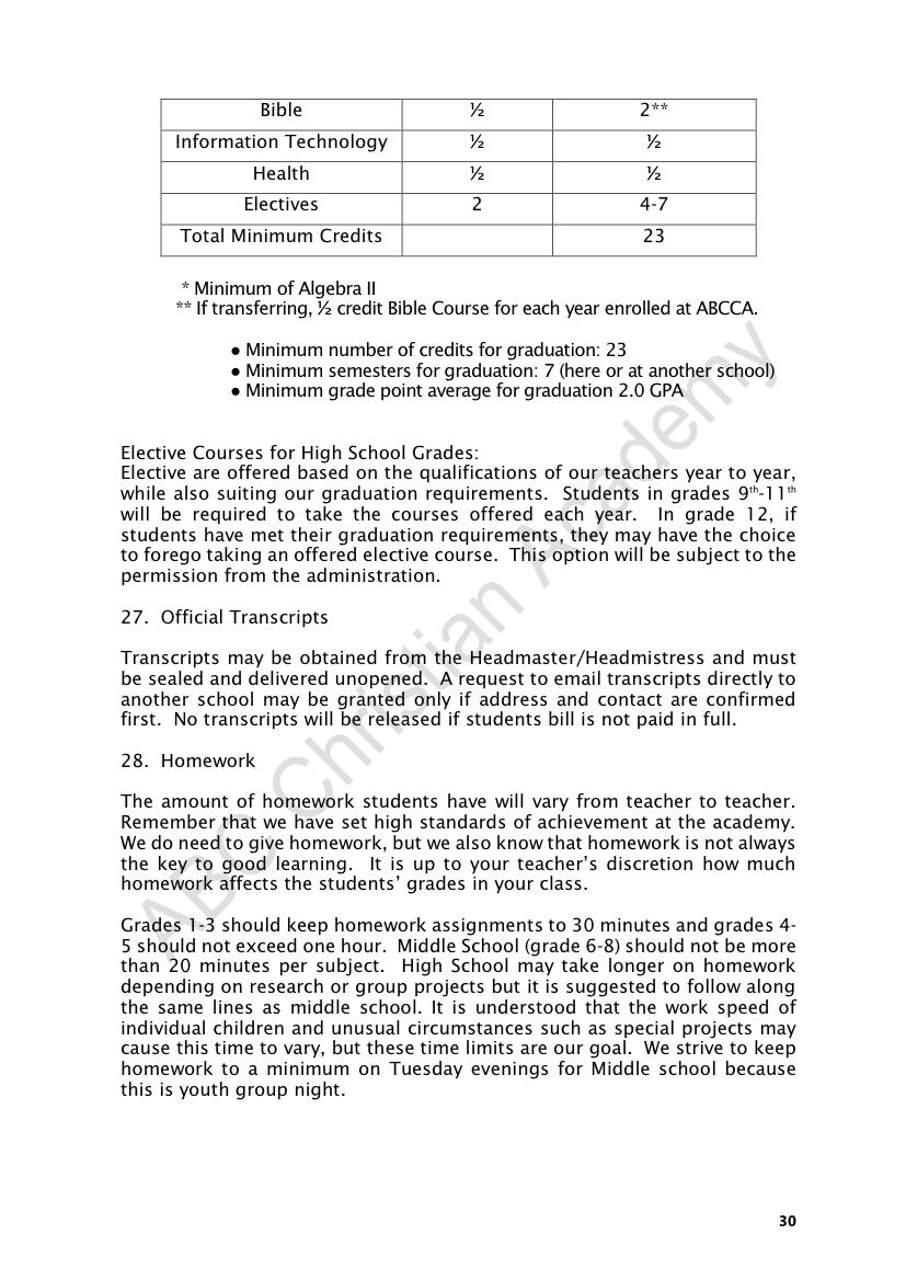 Parent Student Handbook-30.png