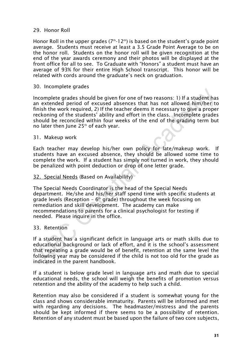 Parent Student Handbook-31.png