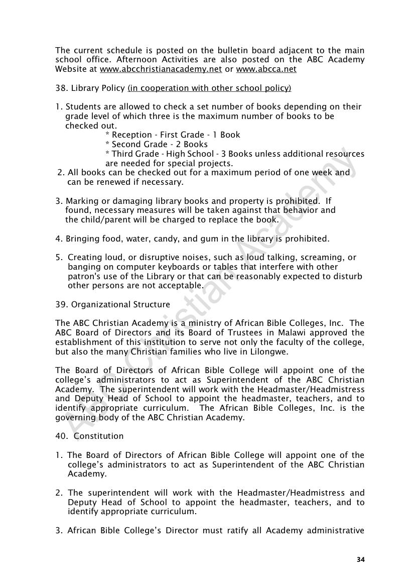 Parent Student Handbook-34.png