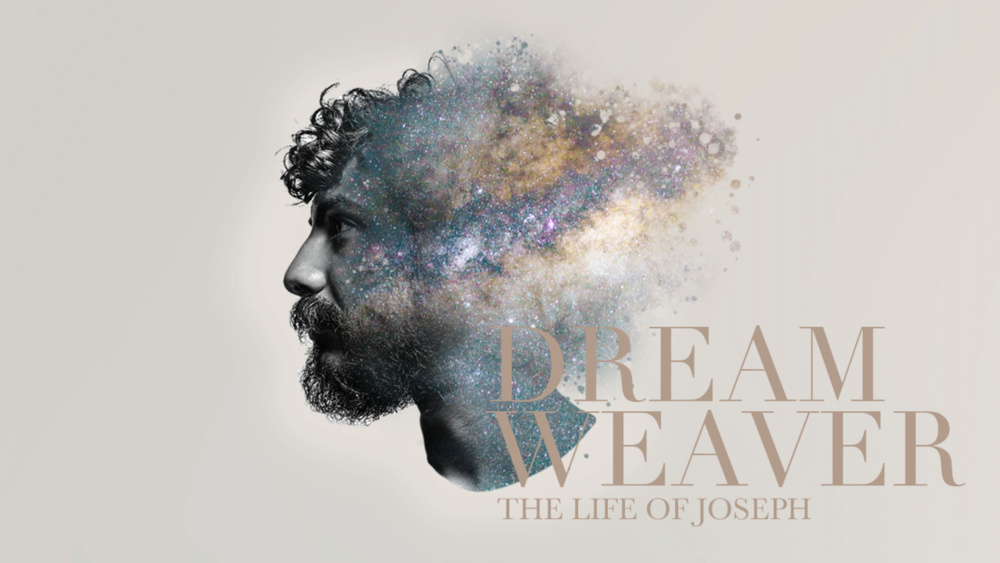 - The life and story of Joseph