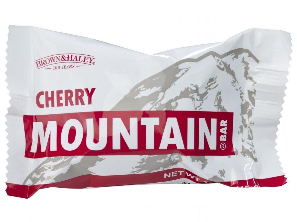40920 - MOUNTAIN®BAR CHERRY