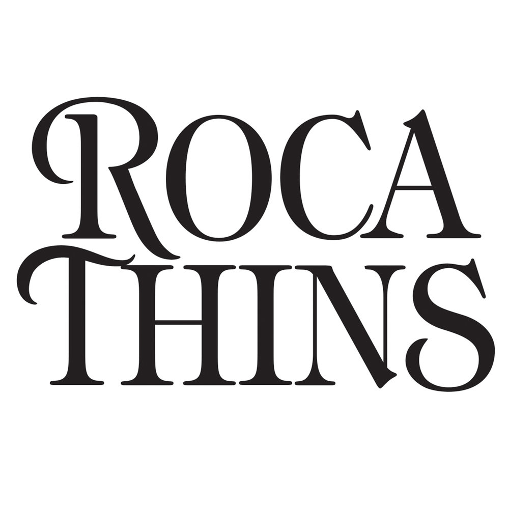 roca thins icon.jpg