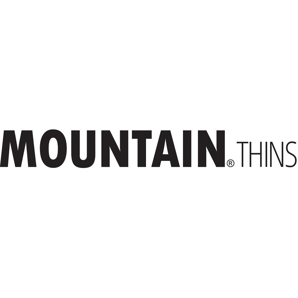 mtn thins logo.jpg