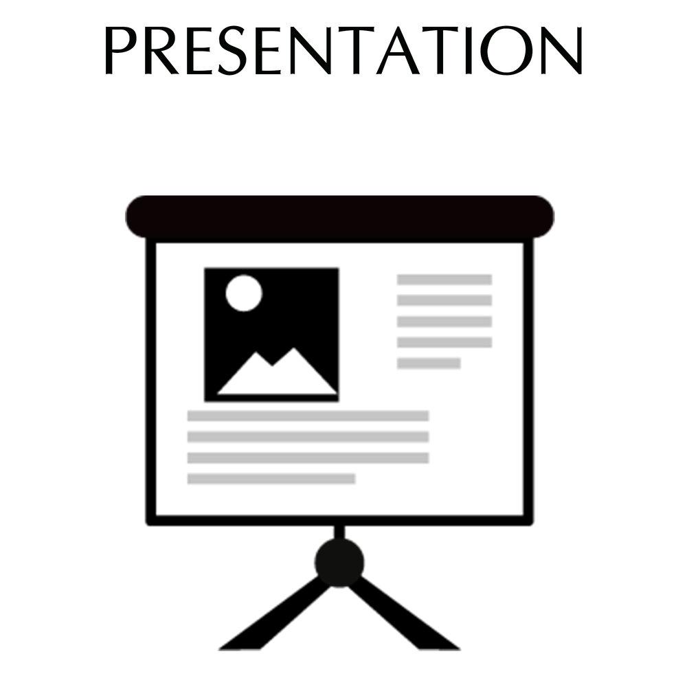PRESENTATION ICON.jpg