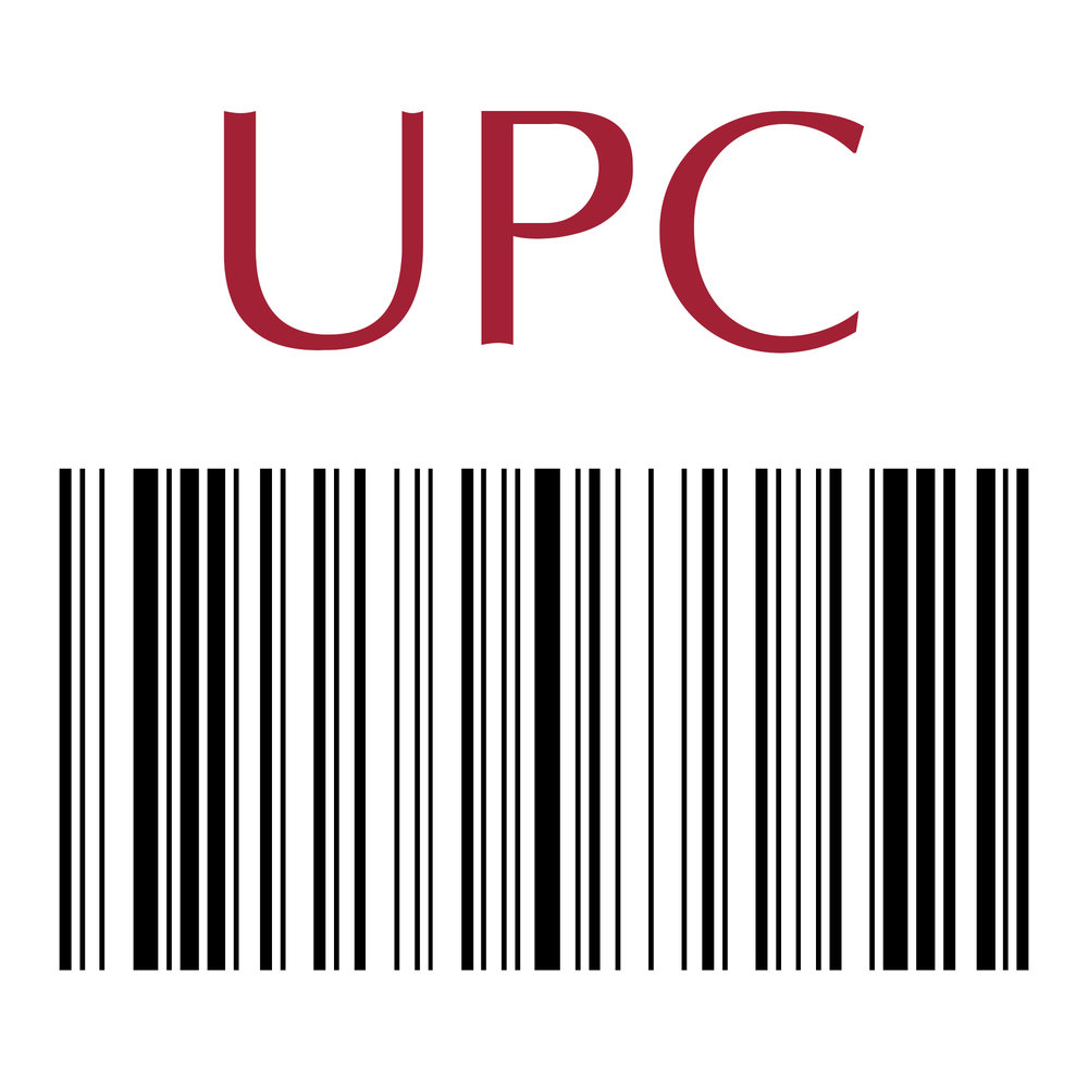 upc icon.jpg