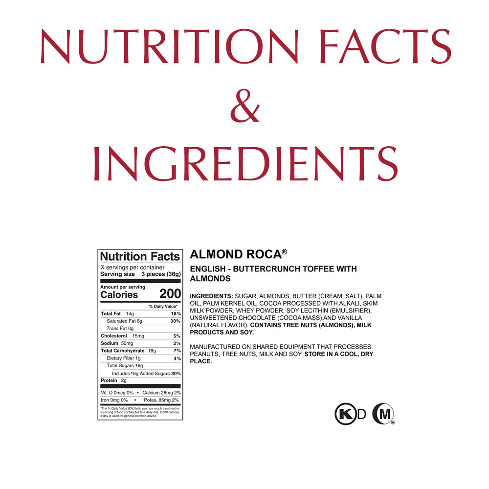 NFP and Ingredients icon.jpg