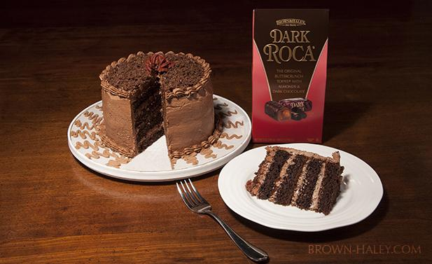 DR_cake-watermark.jpg