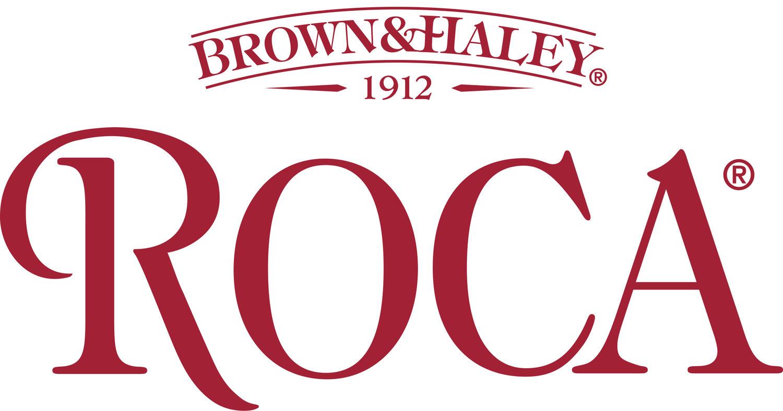 www.brown-haley.com