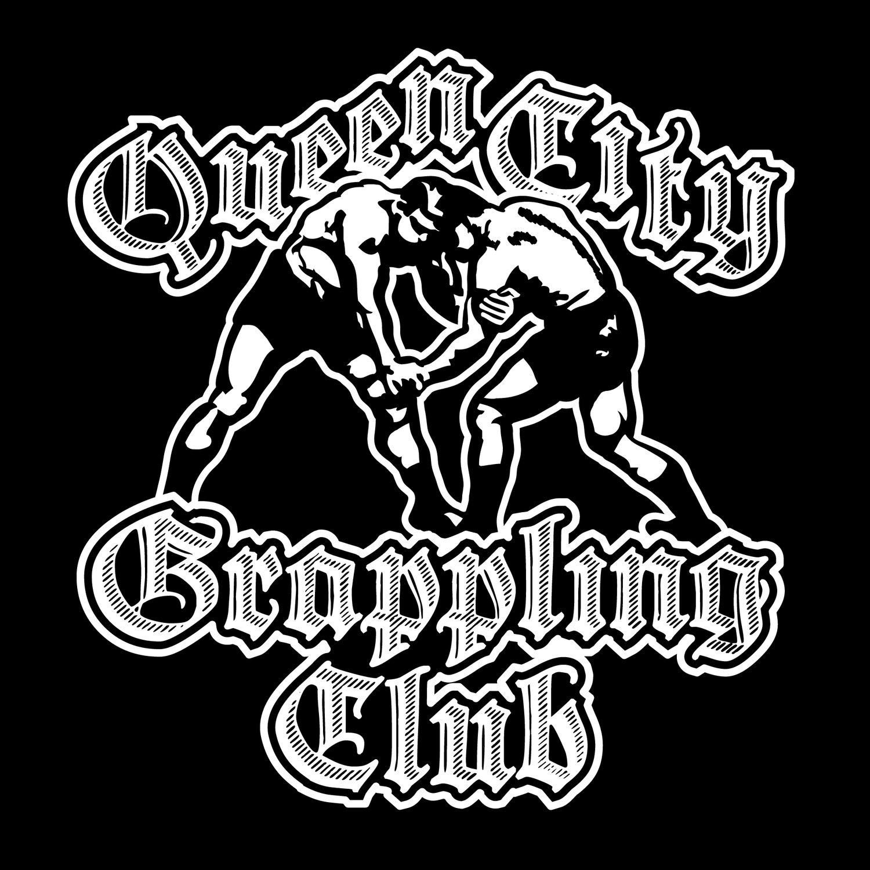 Queen City Grappling Club