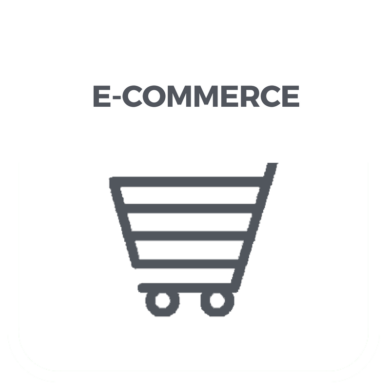 Do you have something to sell online? You need an e-commerce store. Our e-commerce stores are built ready for traffic to convert.
