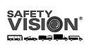 SafetyVisionLogo.jpg
