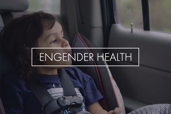 Engender Health Thumbnail