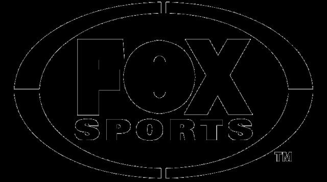 FOX-SportsLogo.png