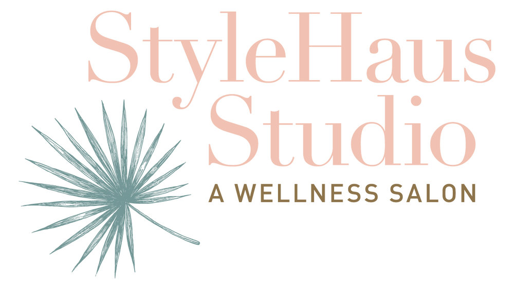 StyleHaus-Logo-2019.jpg