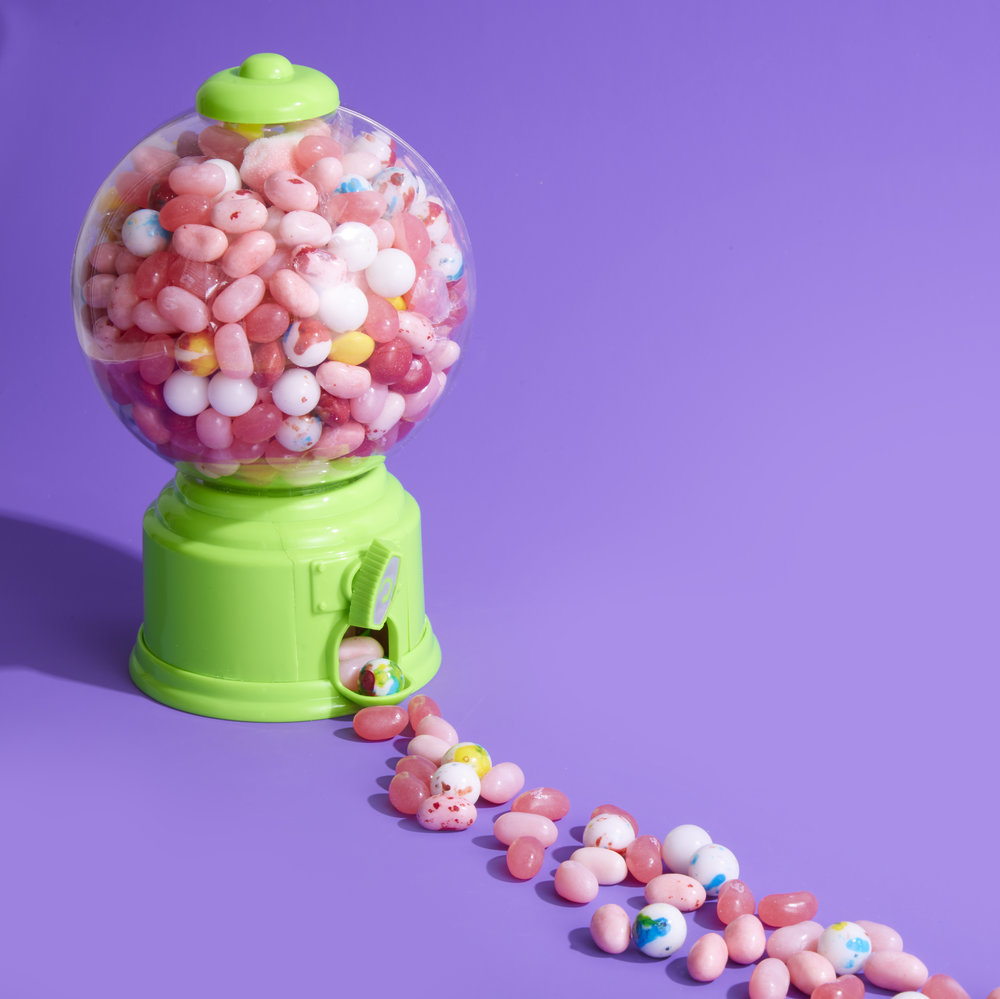 candy machine 1.jpg
