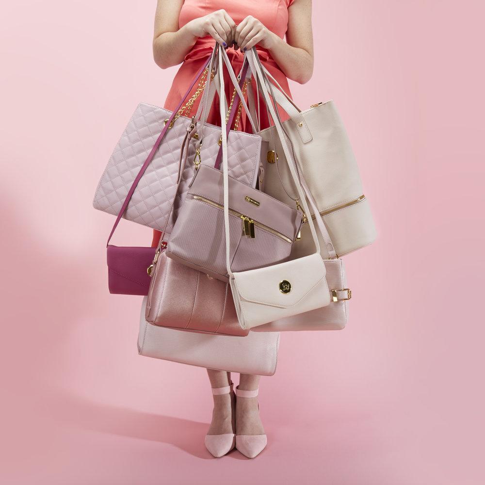 pink bags.jpg