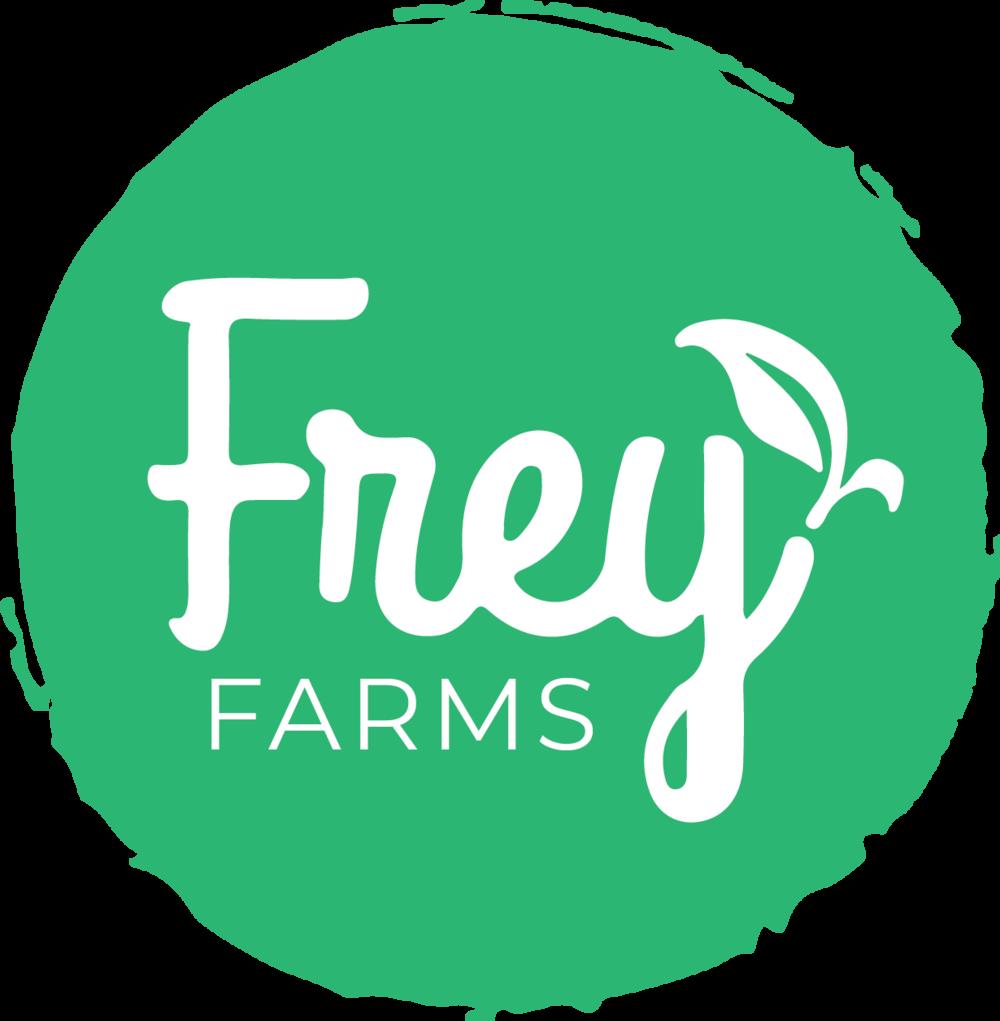 FREY FARMS