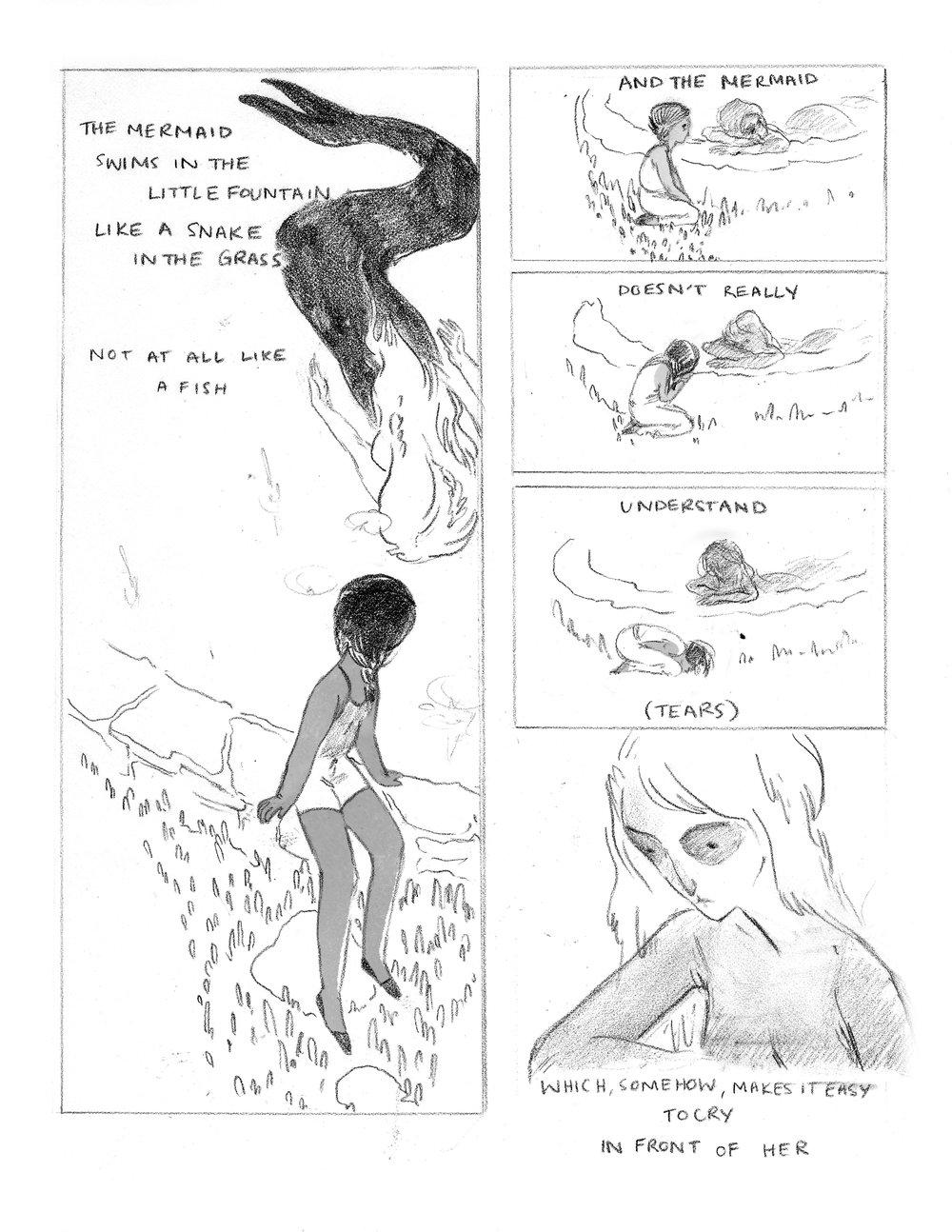06_page.jpg