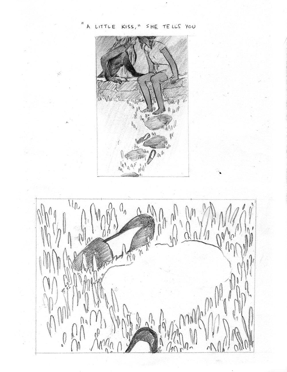 10_page.jpg